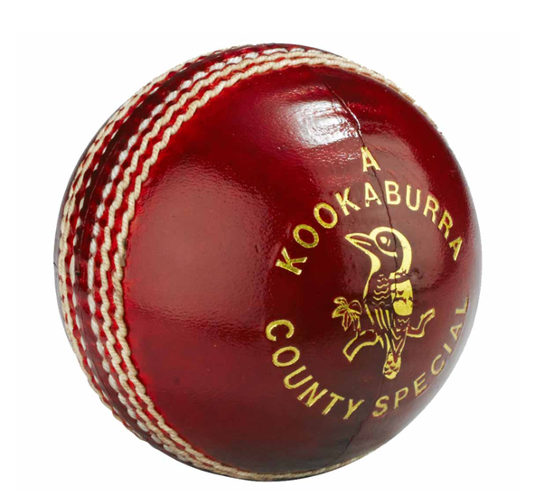 For test match: - Cricket Ball PNG HD