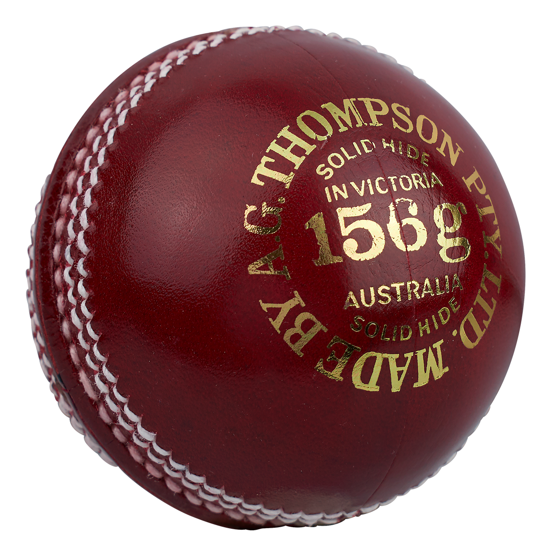 Regulation - Cricket Ball PNG HD
