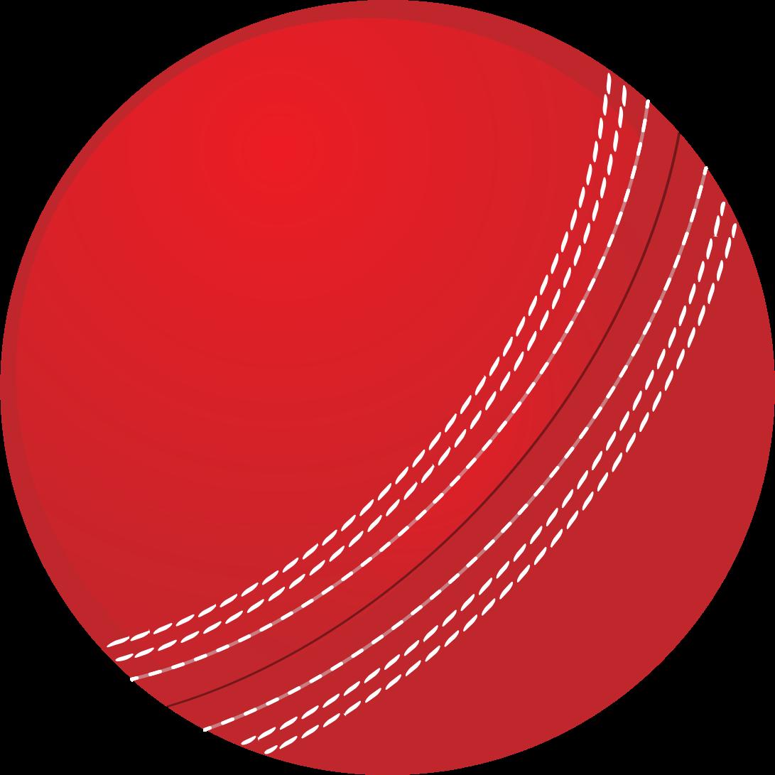 Cricket Ball PNG - 14347