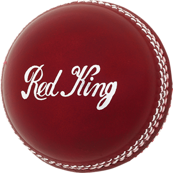 Cricket ball png transparent