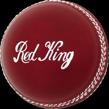 Cricket Ball PNG - 14356