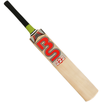 Cricket Bat PNG HD - 131989