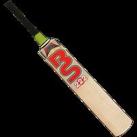 Cricket Bat File PNG Image - Cricket Bat PNG HD