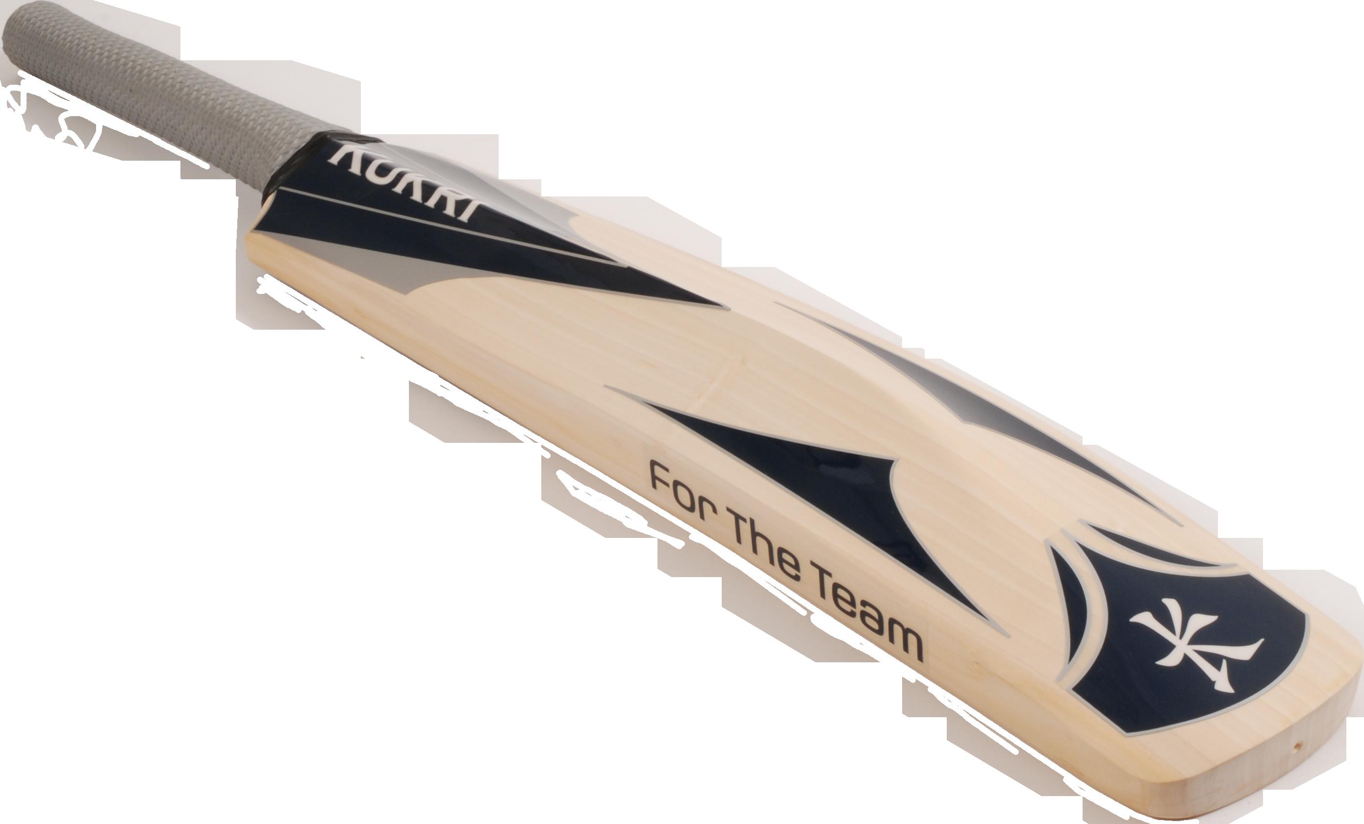 Cricket Bat PNG Free Download - Cricket Bat PNG HD