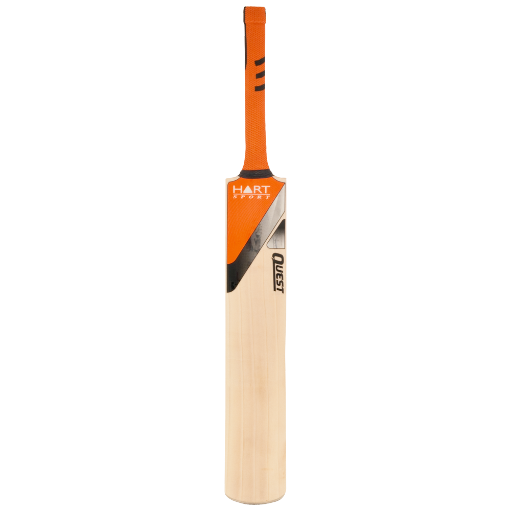 Cricket Bat PNG HD - 131991