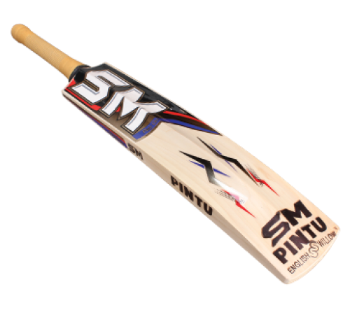 Cricket Bat PNG HD - 131988