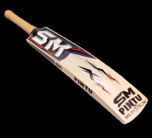 Cricket Bat PNG Transparent Picture - Cricket Bat PNG HD