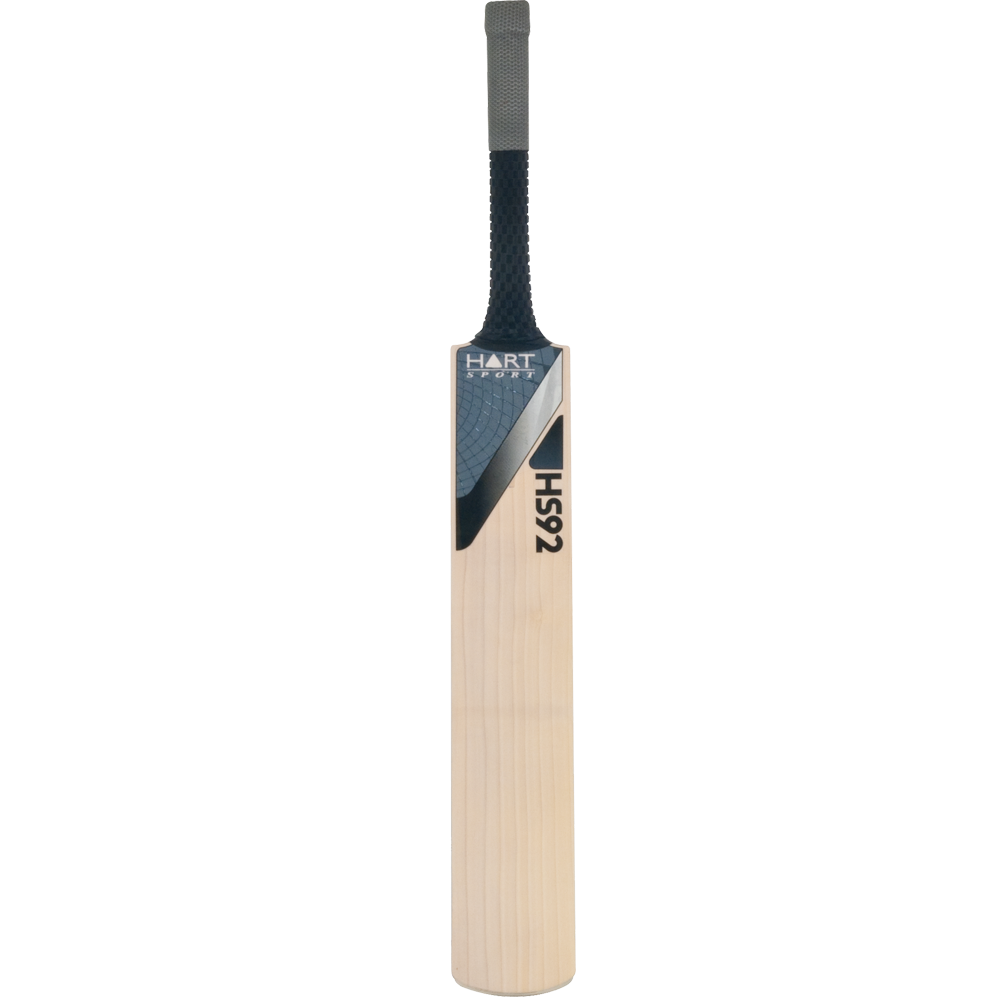Cricket Bat PNG HD - 131993