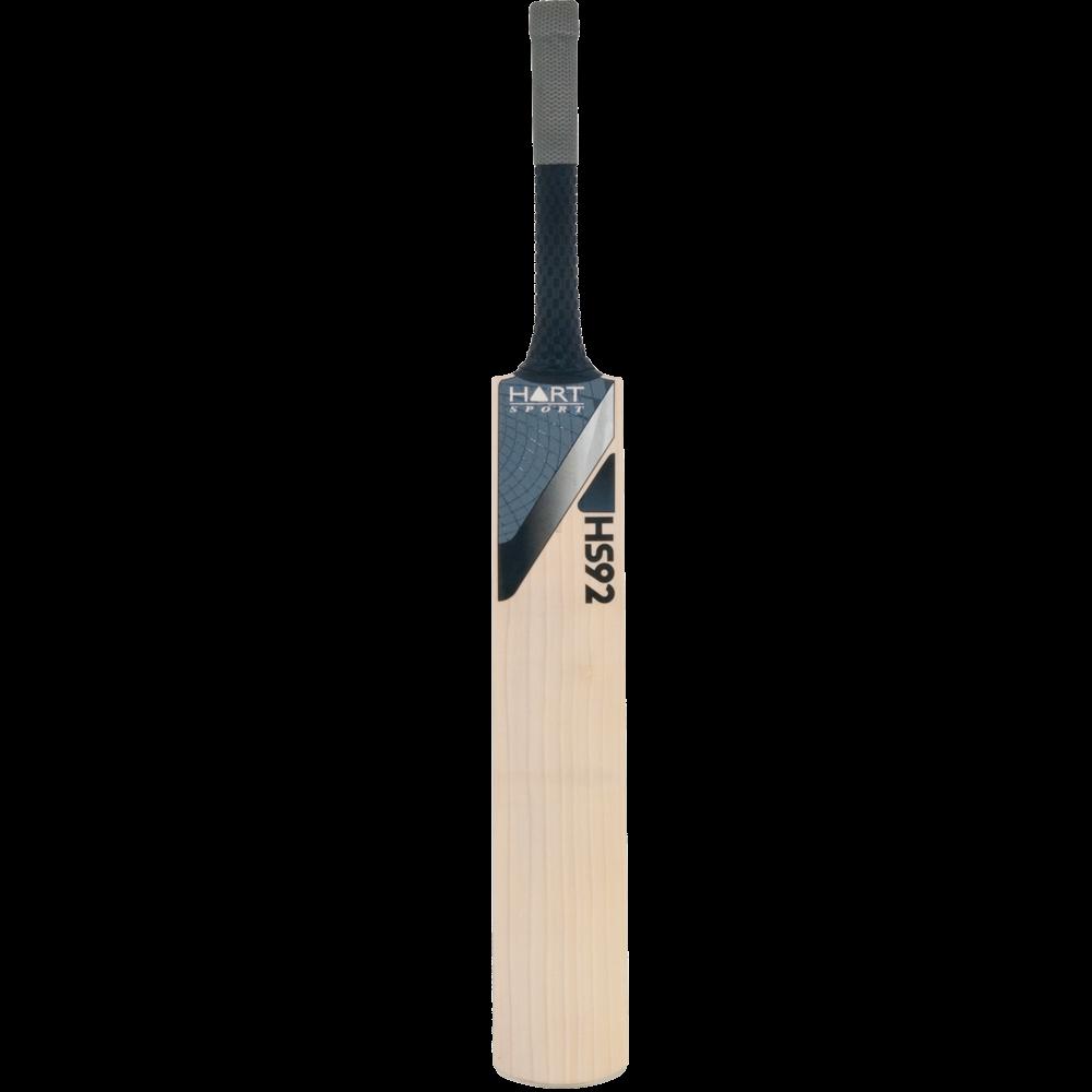HART HS92 Cricket Bat - Cricket Bat PNG HD
