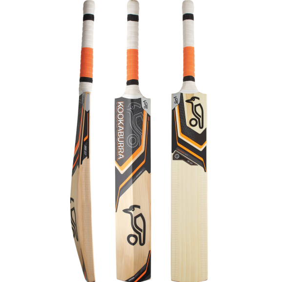 Cricket Bat PNG HD - 132000