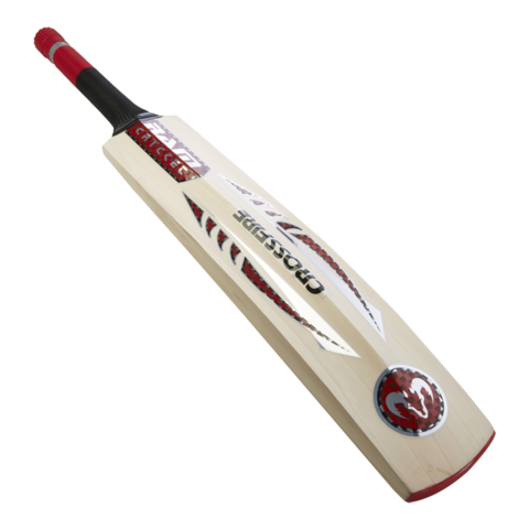 Cricket Bat PNG HD - 131994