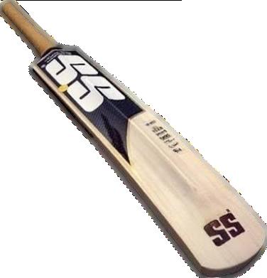 SS Cricket Bat png - Cricket Bat PNG HD