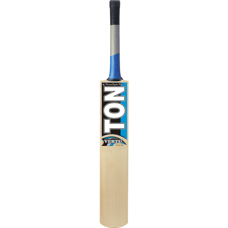 Cricket Bat PNG HD - 131992