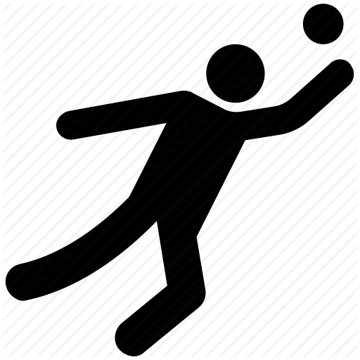 ball catch, cricket game, cricket player, player icon - Cricket Catch PNG
