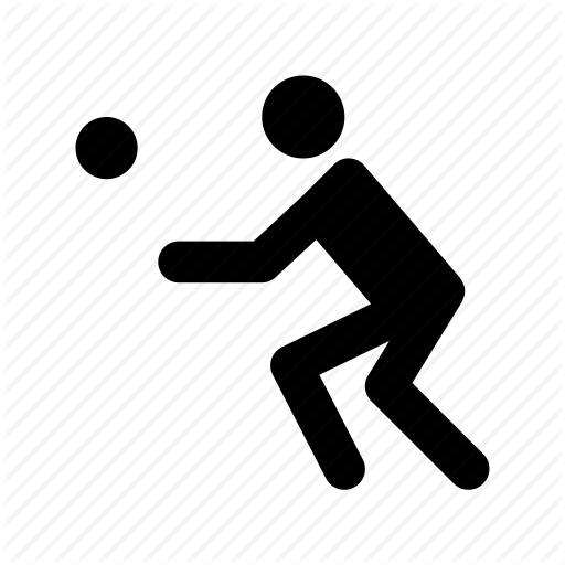 cricket catch, cricket fielding, cricket player, fielding, game icon - Cricket Catch PNG