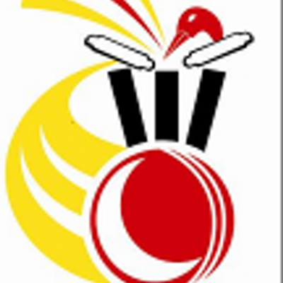 Cricket PNG - Cricket Catch PNG