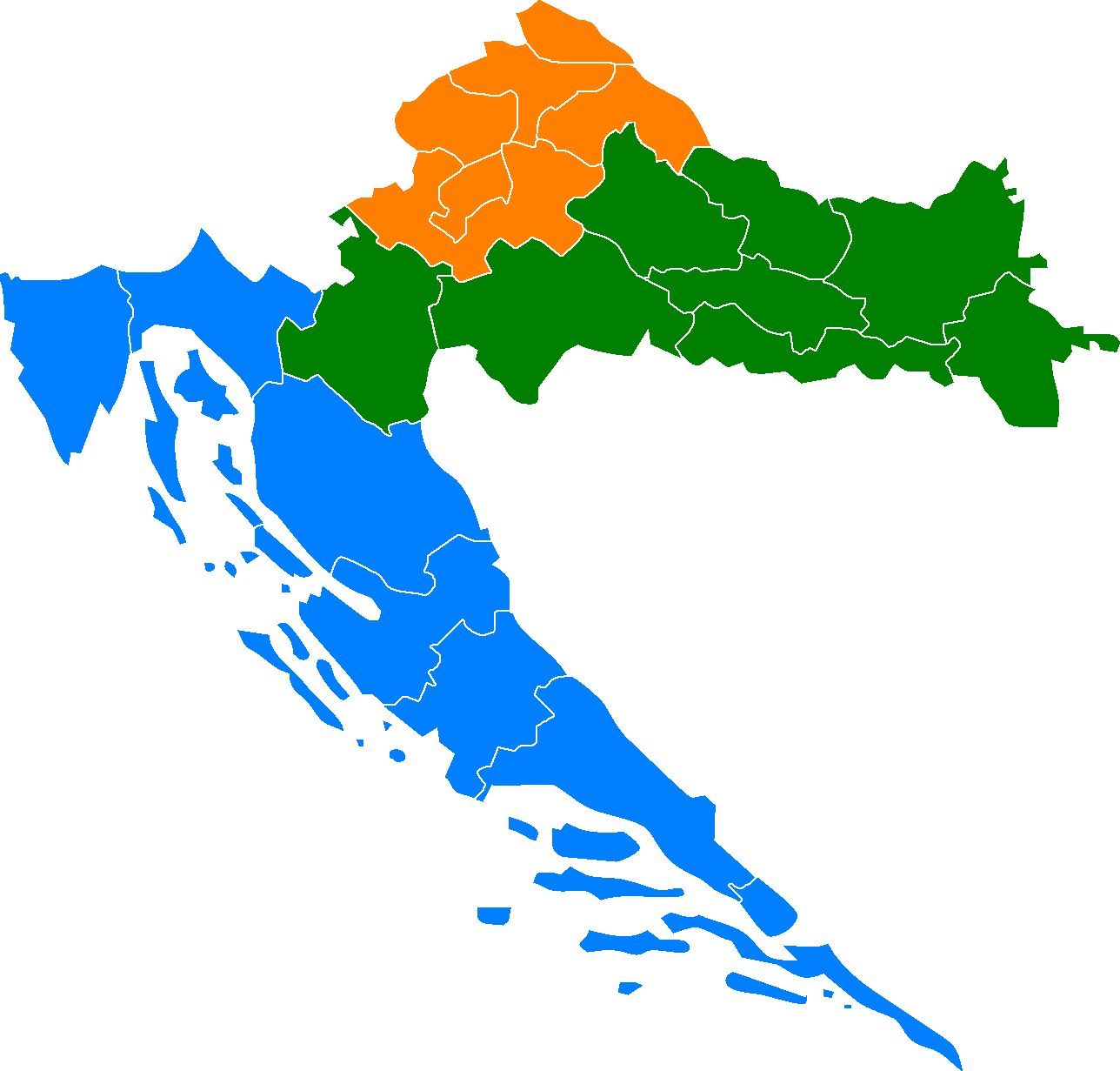 File:NUTS of Croatia.PNG