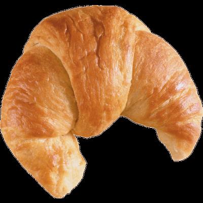 Croissant PNG - 25136