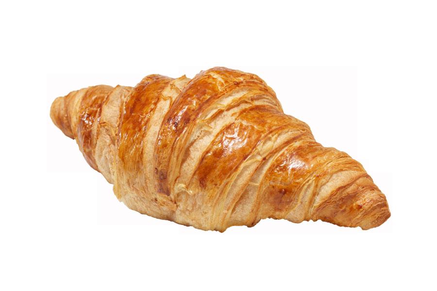 Croissant PNG - 25144