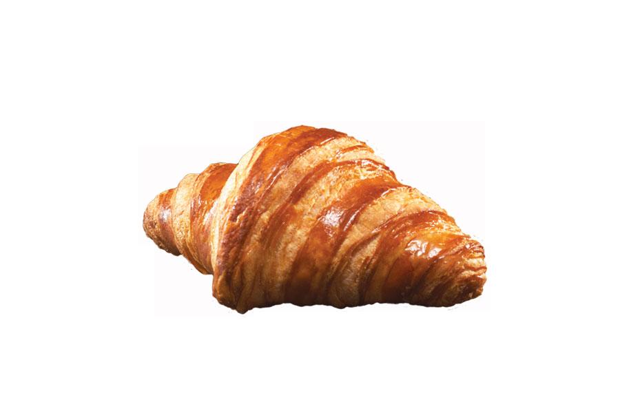 Croissant PNG - 25145