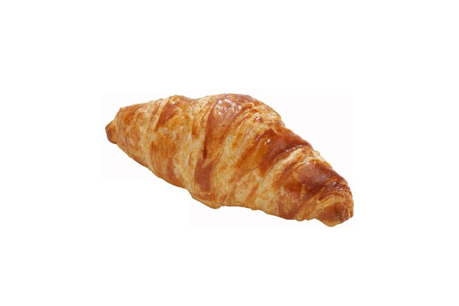 Croissant PNG - 25146