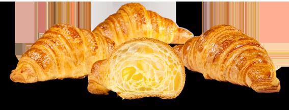 Croissant PNG - 25142