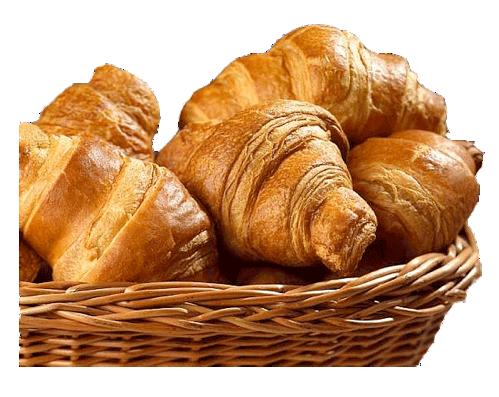 Croissant PNG - 25135