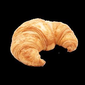 Croissant PNG - 25143