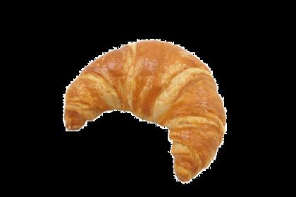 Croissant PNG - 25140