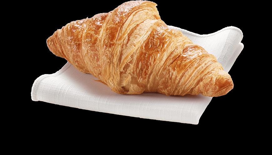Croissant PNG - 25138
