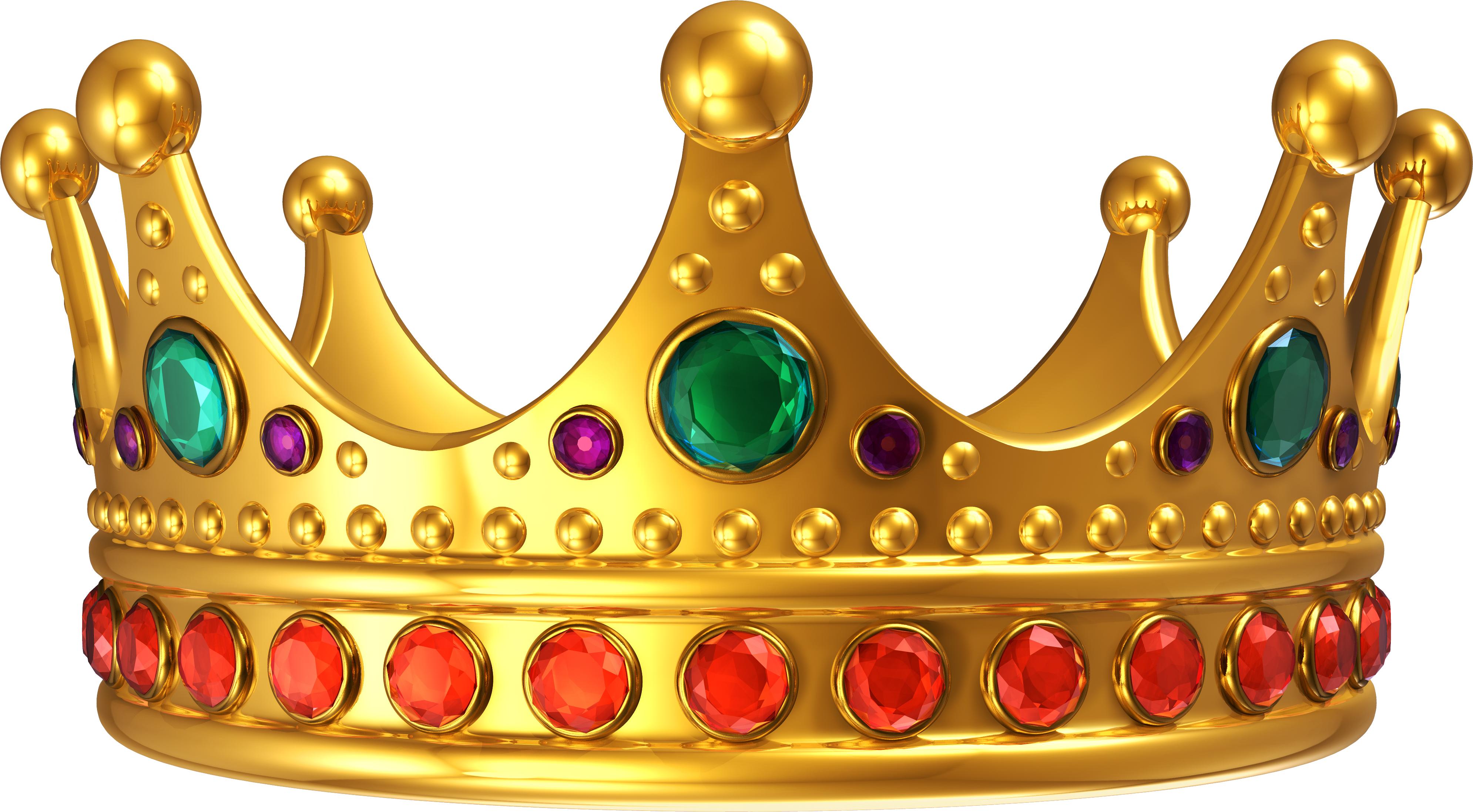 Crown PNG - Crown PNG HD