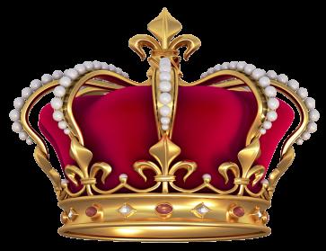 Crown PNG Free Download - Crown PNG HD