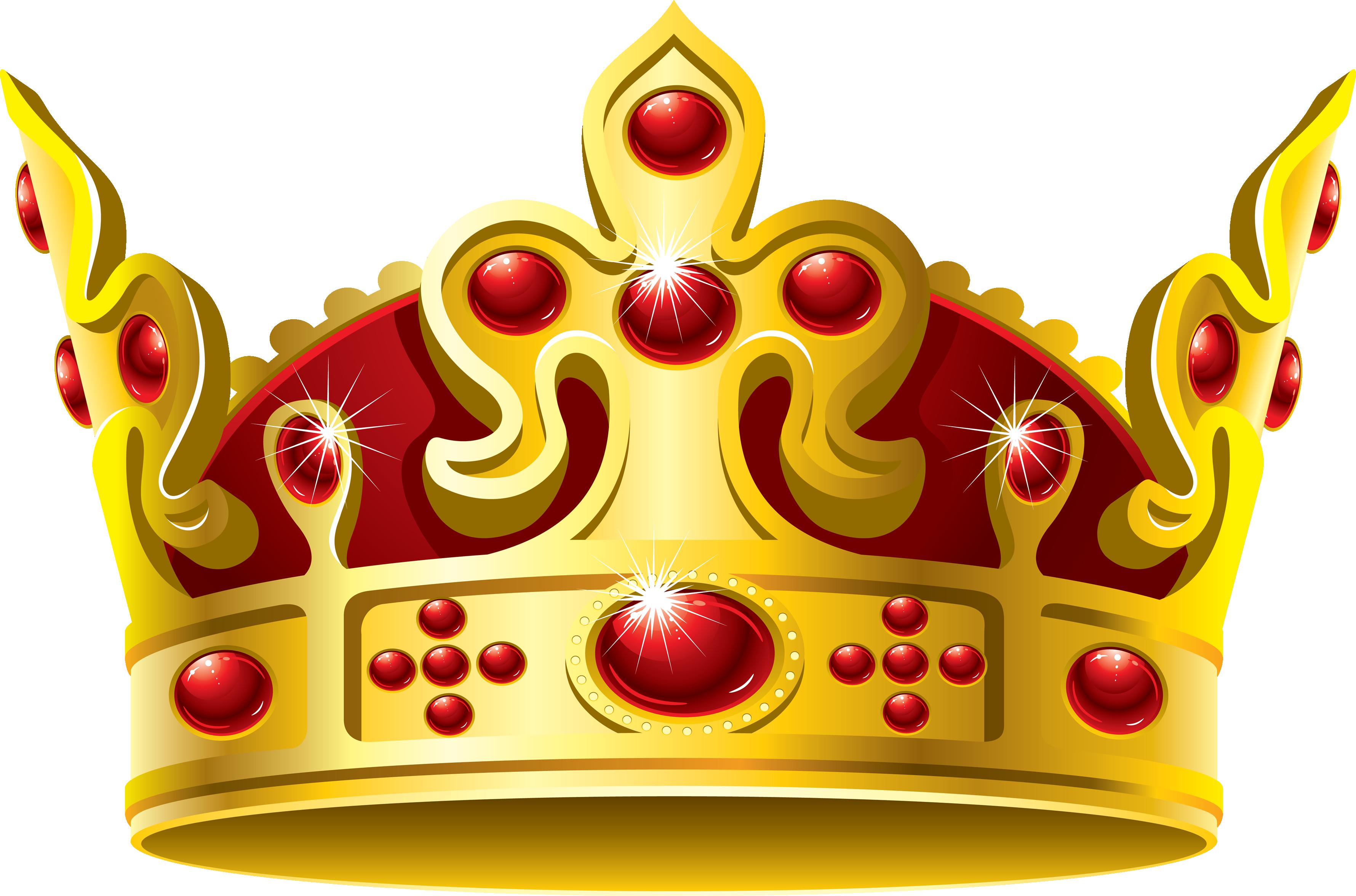 Crown PNG Pic - Crown PNG HD