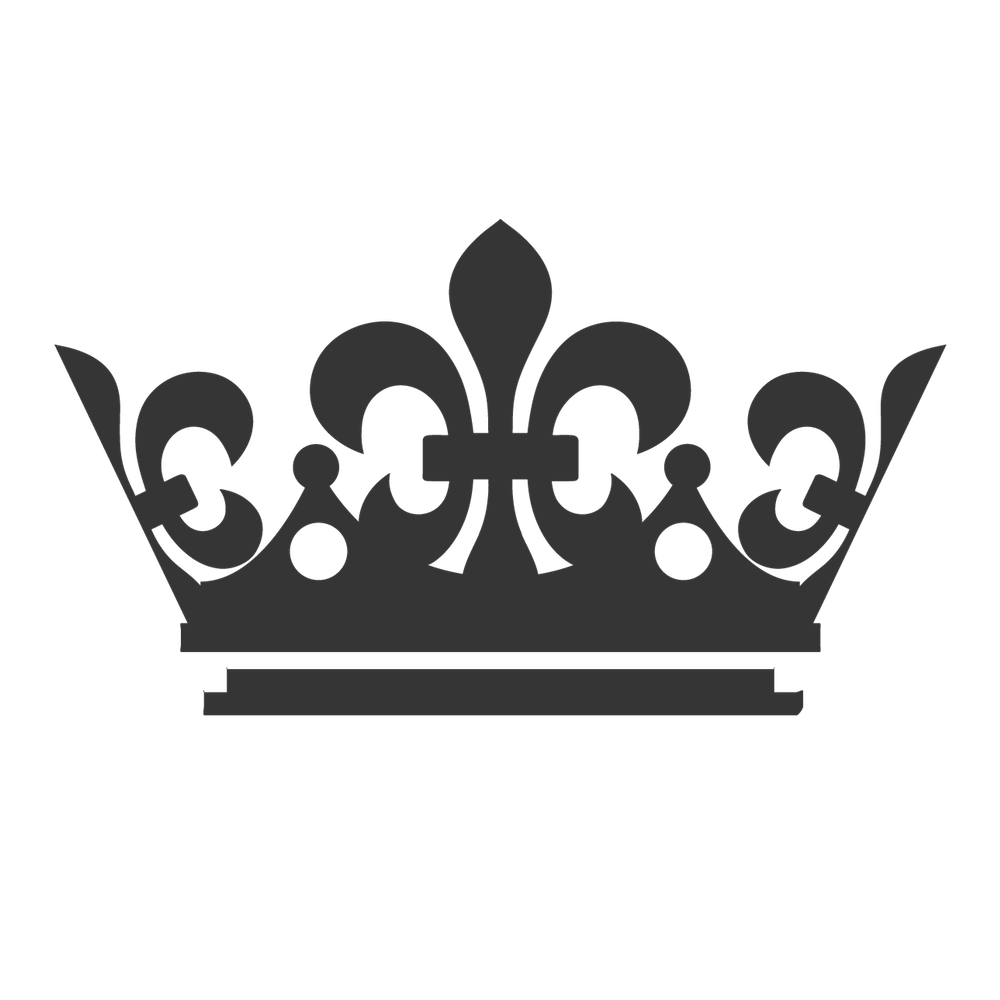 Image for Queen Crown Logo Wallpaper Full HD #mkekt - Crown PNG HD