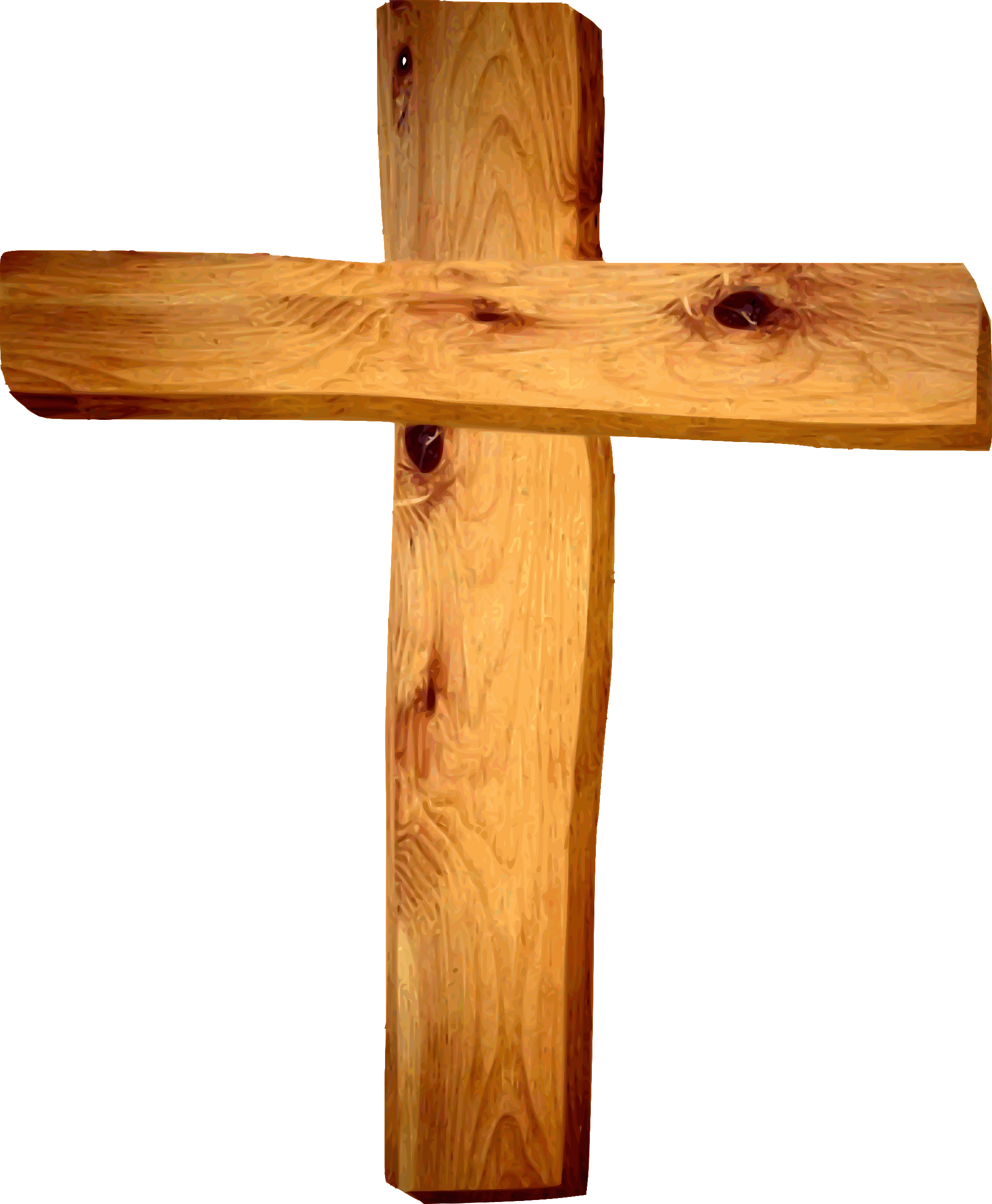 woods cross christian personals Join the largest christian dating site sign up for free and connect with other christian singles looking for love based on faith.