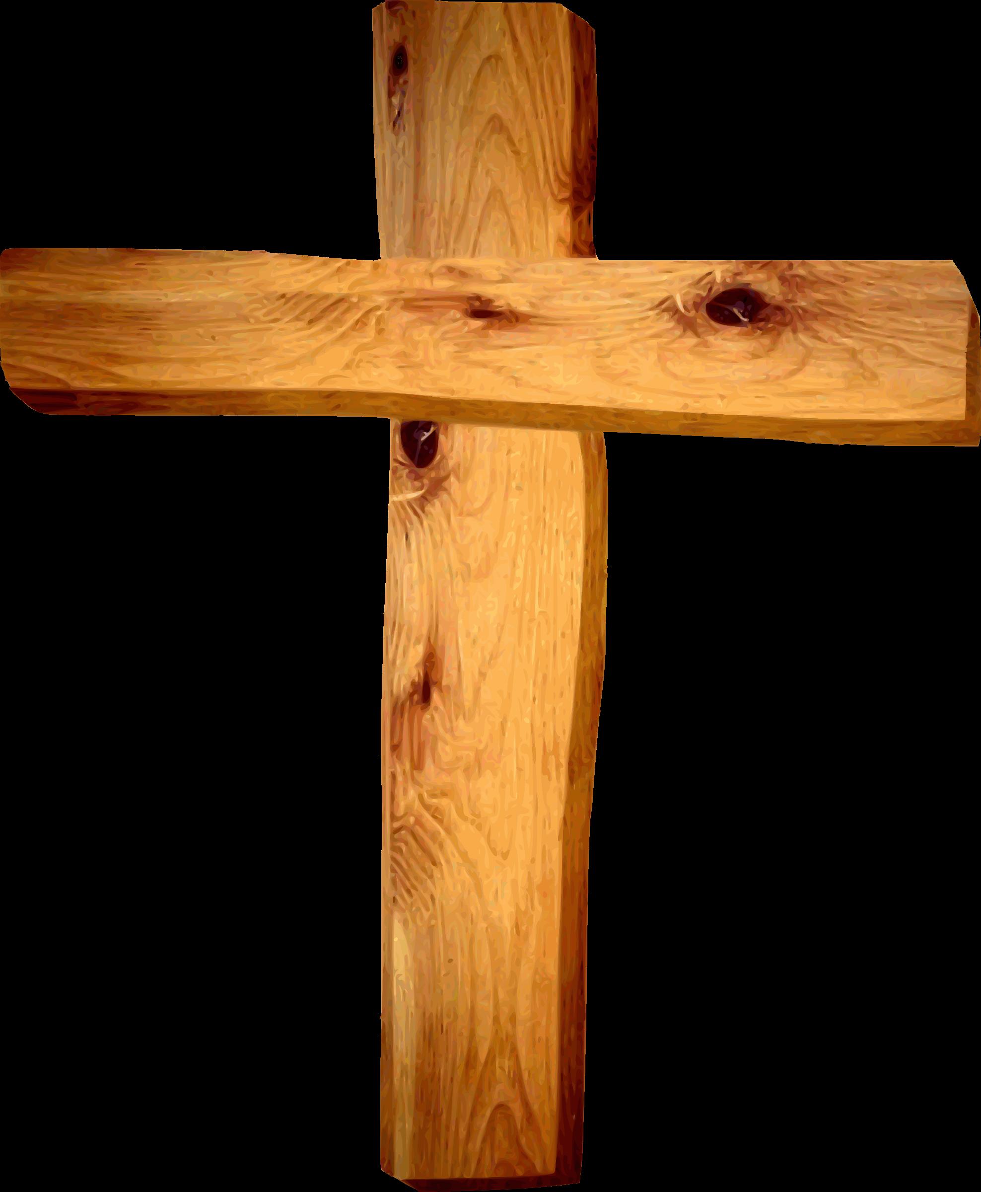 Crucifix PNG HD - 120785