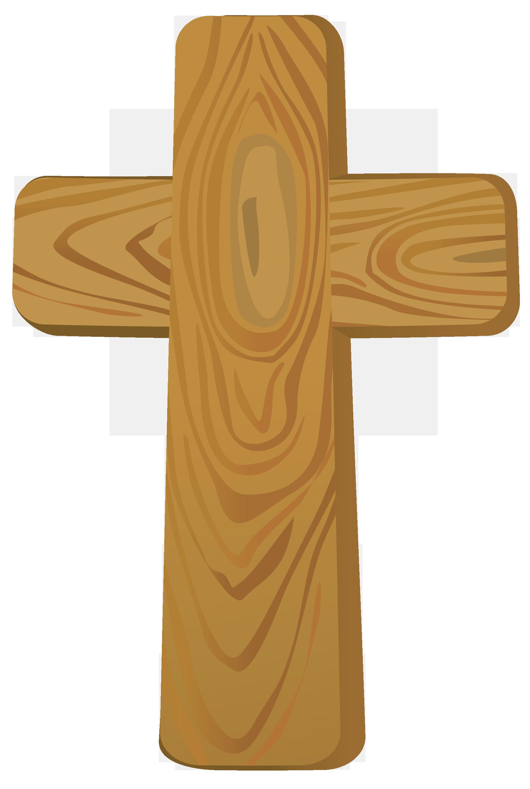 Crucifix PNG HD - 120789