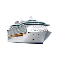 Cruise Free Png Image PNG Image - Cruise Ship PNG