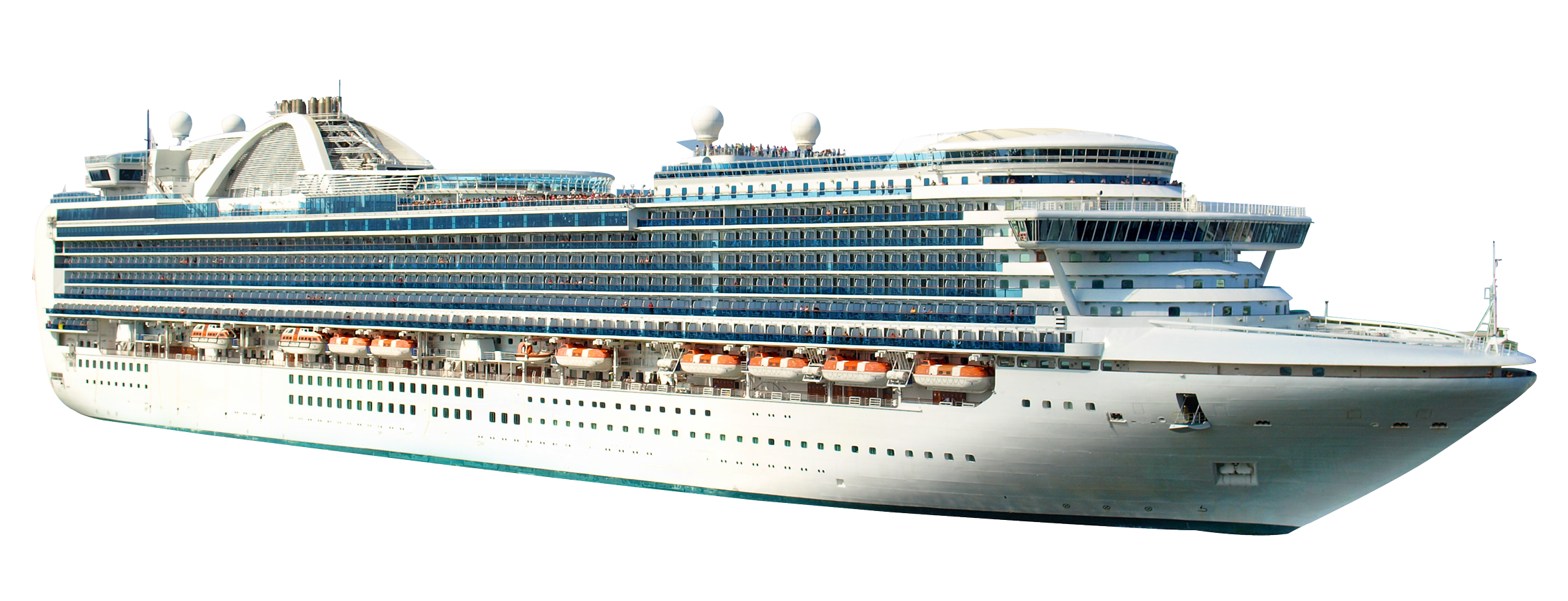Cruise Ship PNG Free Download - Cruise Ship PNG