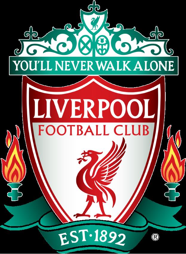 Crystal Palace Fc Logo PNG - 39281