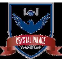 Crystal Palace Fc Logo PNG - 39275