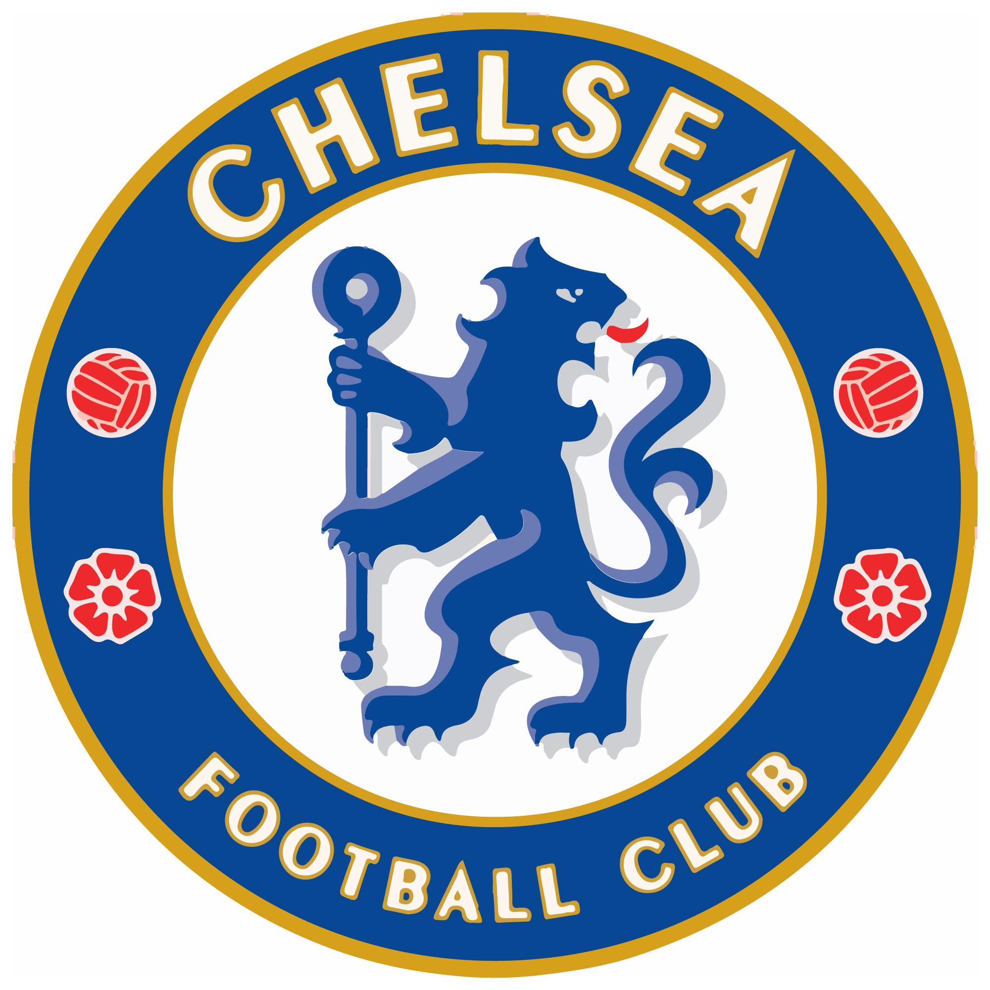 Crystal Palace Fc Logo Vector PNG - 37279