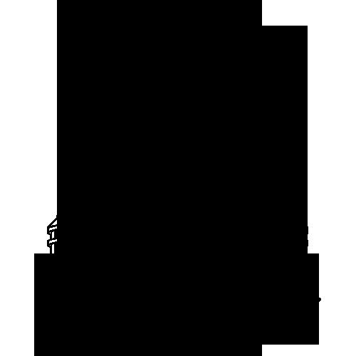 Crystal Palace Fc Logo Vector PNG - 37275