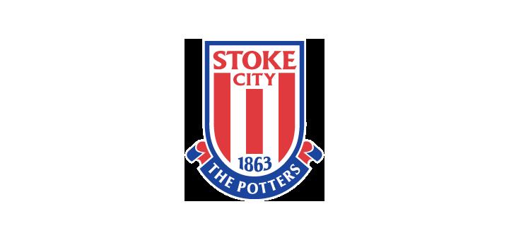 Crystal Palace Fc Logo Vector PNG - 37271