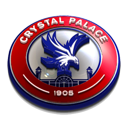 [Archive] - CPFC BBS - Crystal Palace Fc PNG