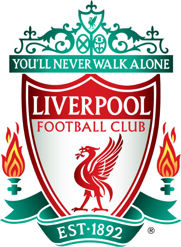 Crystal Palace Liverpool - Crystal Palace Fc PNG