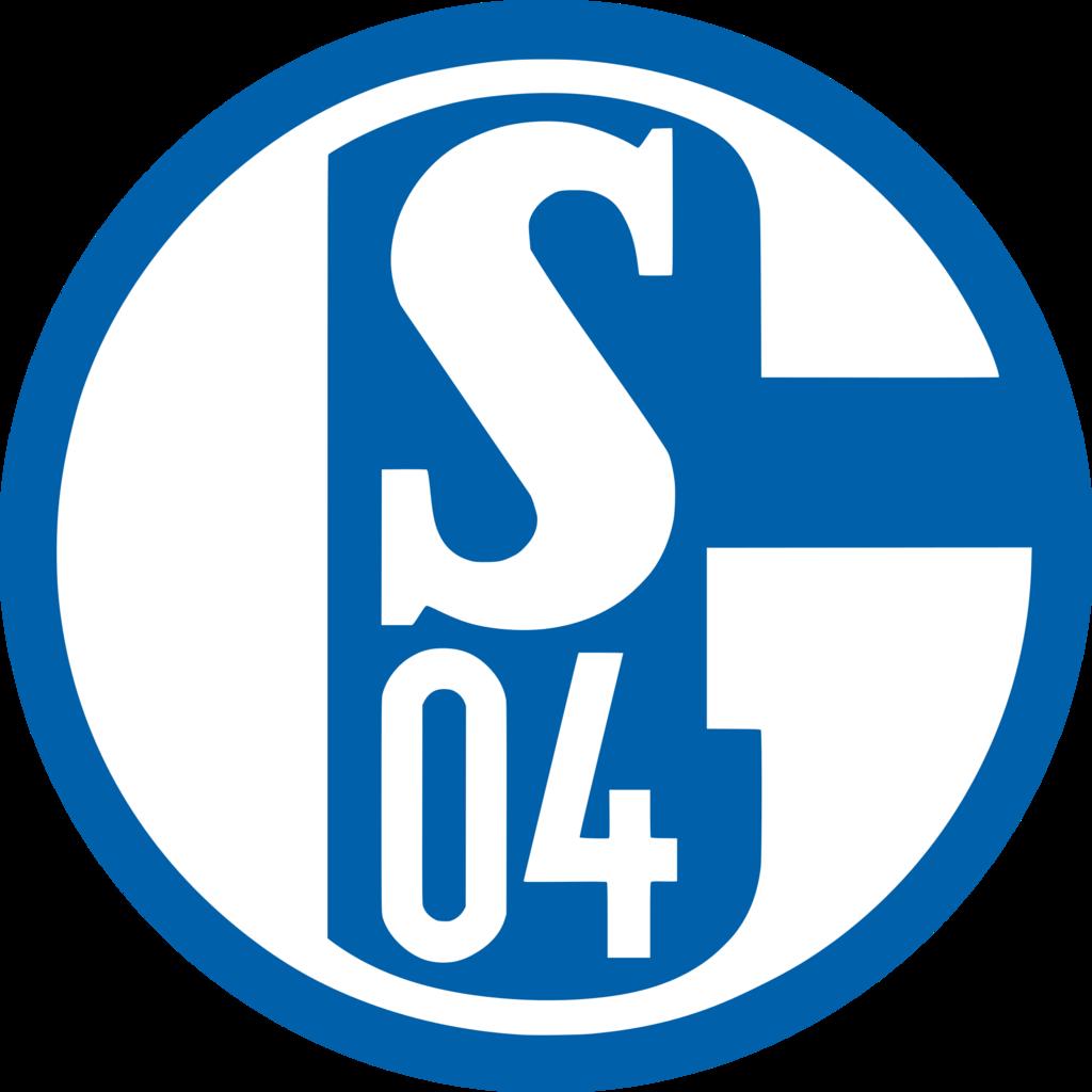 Crystal Palace Schalke 04 - Crystal Palace Fc PNG