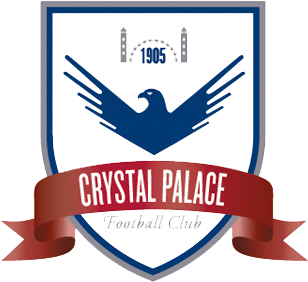 Download Crystal Palace F.C Logo PNG Images Transparent Gallery.  Advertisement - Crystal Palace Fc PNG