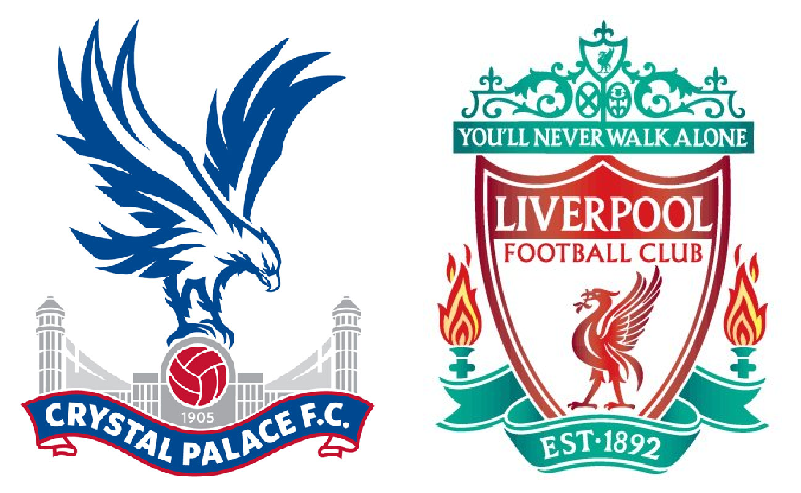 Venue: Selhust Park Managers - Crystal Palace: Alan Pardew - Crystal Palace Fc PNG