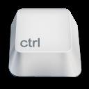 Ctrl Key PNG - 133351